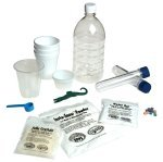 water chemistry set