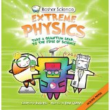 basher science extreme physics
