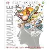 Smithsonian Knowledge Encyclopedia