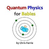 physics for babies series