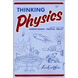 Thinking physics